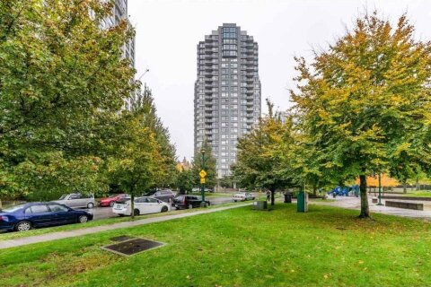 Condo for sale at 5380 Oben St Unit 202 Vancouver British Columbia - MLS: R2512665