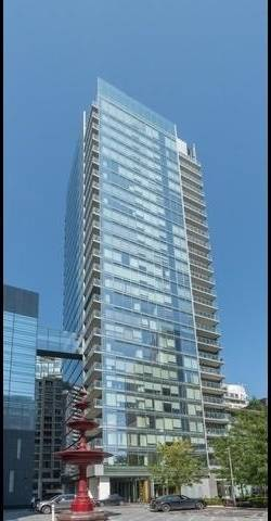 Apartment for rent at 55 Scollard St Unit 202 Toronto Ontario - MLS: C4639122