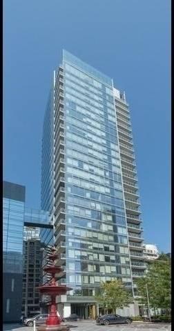 Apartment for rent at 55 Scollard St Unit 202 Toronto Ontario - MLS: C4689597