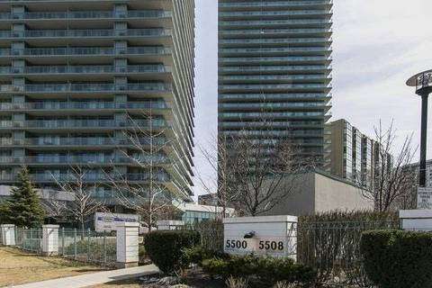 Condo for sale at 5508 Yonge St Unit 202 Toronto Ontario - MLS: C4497581