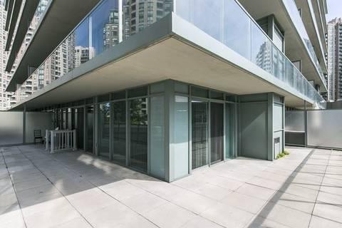 Apartment for rent at 5508 Yonge St Unit 202 Toronto Ontario - MLS: C4629921