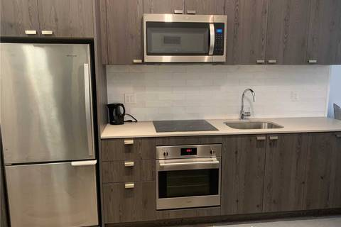 Apartment for rent at 56 Forest Manor Rd Unit 202 Toronto Ontario - MLS: C4678304