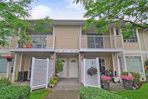 Townhouse for sale at 5641 201 St Unit 202 Langley British Columbia - MLS: R2389607