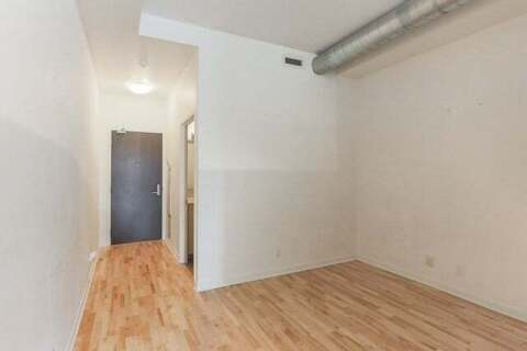 Apartment for rent at 569 King St Unit 202 Toronto Ontario - MLS: C4822205