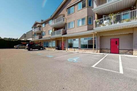 Condo for sale at 5711 Mermaid St Unit 202 Sechelt British Columbia - MLS: R2486694