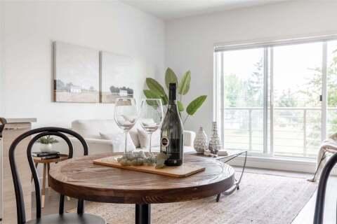 Condo for sale at 5811 177b St Unit 202 Surrey British Columbia - MLS: R2460169