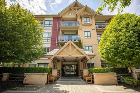 Condo for sale at 5811 177b St Unit 202 Surrey British Columbia - MLS: R2474009