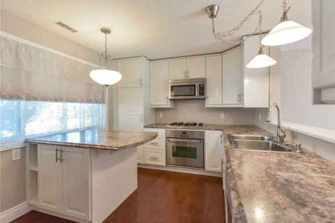 Condo for sale at 585 Atherley Rd Unit 202 Orillia Ontario - MLS: S4998659
