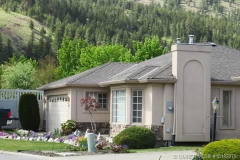 House for sale at 595 Yates Rd Unit 202 Kelowna British Columbia - MLS: 10182279