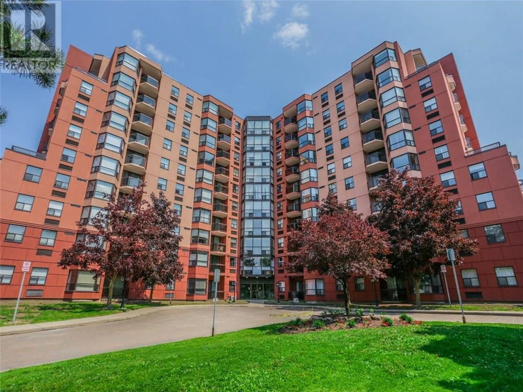 Removed: 202 - 600 Talbot Street, London, ON - Removed on 2018-07-07 10:04:05