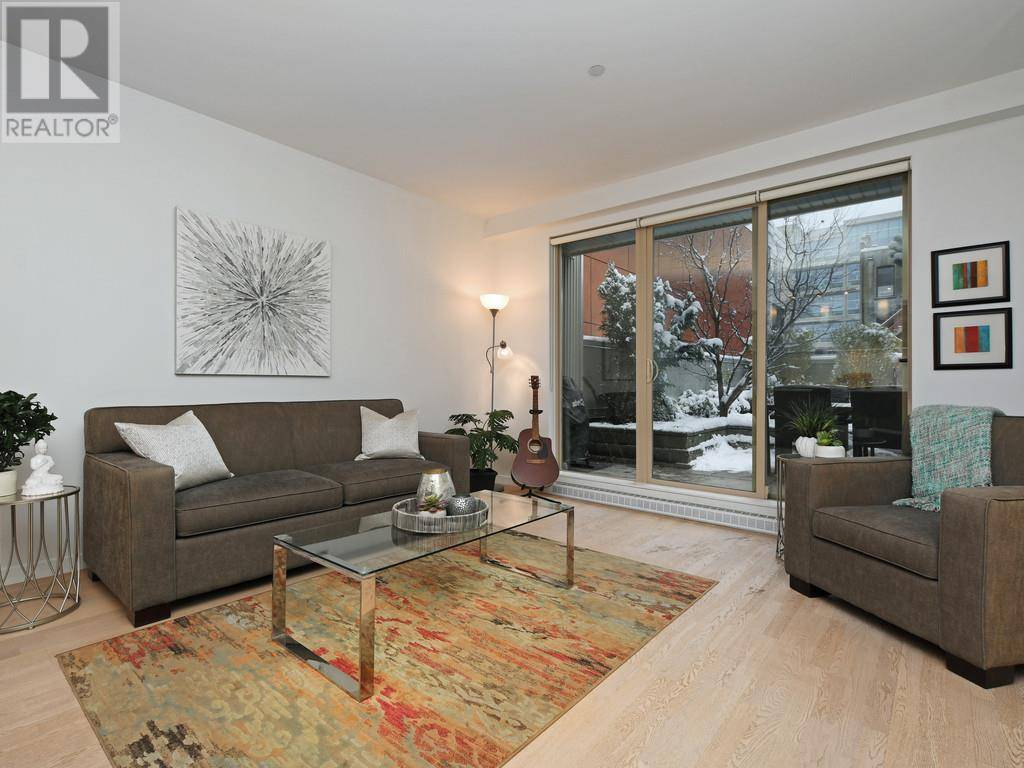 Condo for sale at 601 Herald St Unit 202 Victoria British Columbia - MLS: 420038
