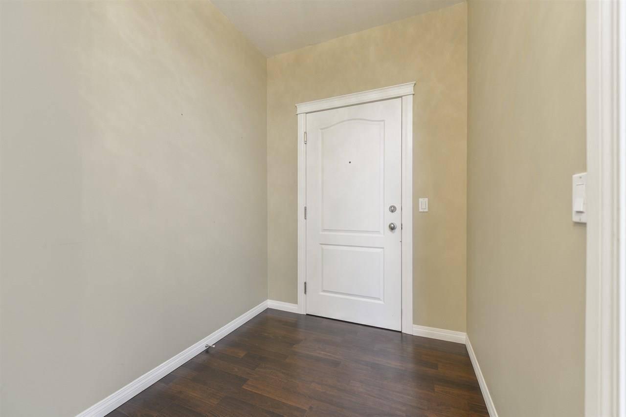 Condo for sale at 612 111 St Sw Unit 202 Edmonton Alberta - MLS: E4177549