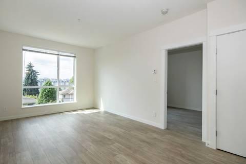 Condo for sale at 615 3rd St E Unit 202 North Vancouver British Columbia - MLS: R2388244