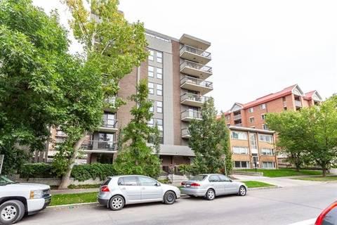 Condo for sale at 616 15 Ave Southwest Unit 202 Calgary Alberta - MLS: C4267771