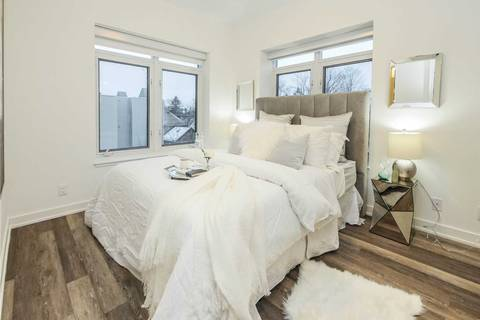Condo for sale at 6235 Main St Unit 202 Whitchurch-stouffville Ontario - MLS: N4391670