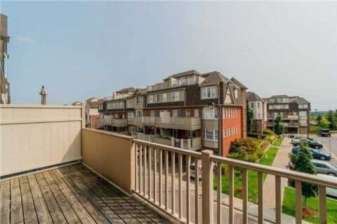 Apartment for rent at 642 Shoreline Dr Unit 2 Mississauga Ontario - MLS: W4770920