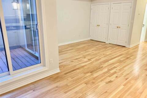Townhouse for rent at 648 Yonge St Unit 202 Toronto Ontario - MLS: C4957000