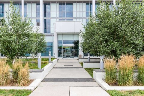 Condo for sale at 65 Speers Rd Unit 202 Oakville Ontario - MLS: W4986938