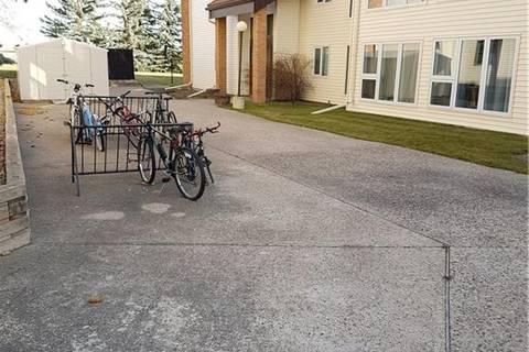 Condo for sale at 65 Temple Blvd W Unit 202 Lethbridge Alberta - MLS: LD0182613