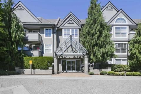 Condo for sale at 6557 121 St Unit 202 Surrey British Columbia - MLS: R2394498