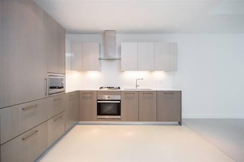 Condo for sale at 6611 Pearson Wy Unit 202 Richmond British Columbia - MLS: R2366203