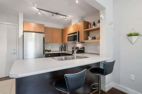 Condo for sale at 6628 120 St Unit 202 Surrey British Columbia - MLS: R2497708