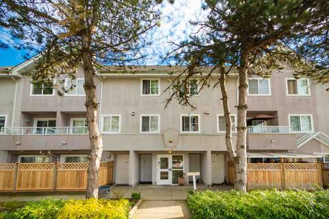 Townhouse for sale at 6930 Balmoral St Unit 202 Burnaby British Columbia - MLS: R2364137