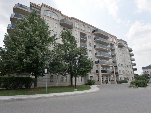 For Sale: 202 - 7 Dayspring Circle, Brampton, ON | 2 Bed, 2 Bath Condo for $389,900. See 20 photos!