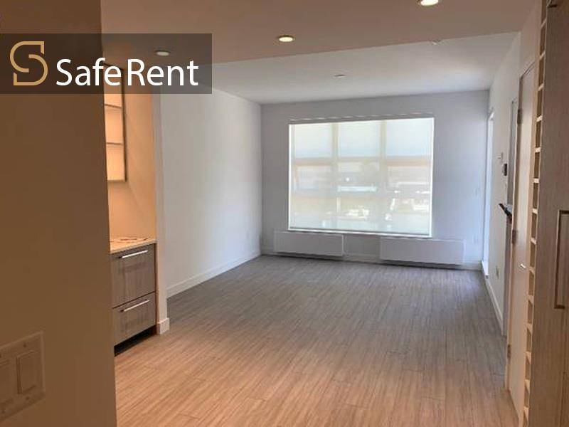 Apartment for rent at 707 3rd St East Unit 202 North Vancouver British Columbia - MLS: R2418404