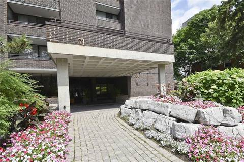 Condo for sale at 71 Somerset St W Unit 202 Ottawa Ontario - MLS: 1159761