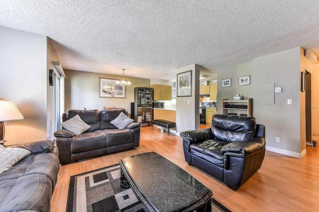 Buliding: 7131 133a Street, Surrey, BC