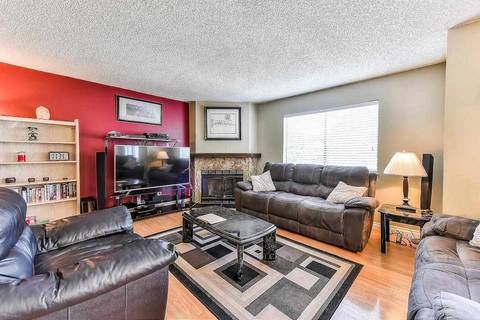 Townhouse for sale at 7131 133a St Unit 202 Surrey British Columbia - MLS: R2368991