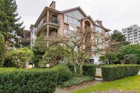Condo for sale at 7140 Granville Ave Unit 202 Richmond British Columbia - MLS: R2495567