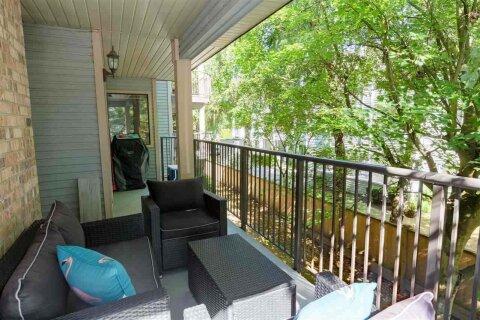 Condo for sale at 7140 Granville Ave Unit 202 Richmond British Columbia - MLS: R2516458
