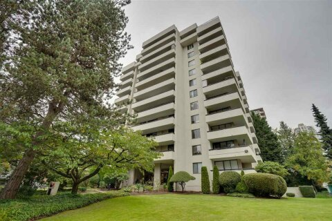 Condo for sale at 7171 Beresford St Unit 202 Burnaby British Columbia - MLS: R2514371