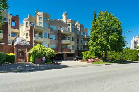 Condo for sale at 7251 Minoru Blvd Unit 202 Richmond British Columbia - MLS: R2413792