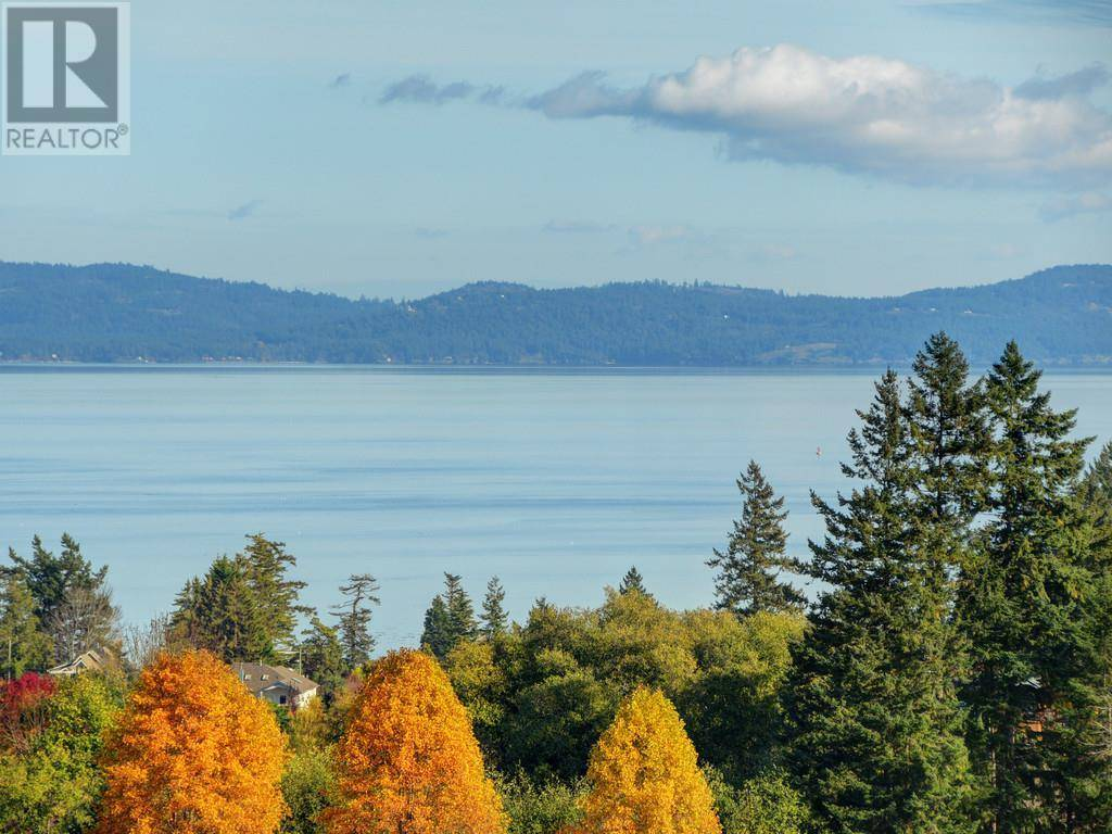 Condo for sale at 748 Sayward Hill Te Unit 202 Victoria British Columbia - MLS: 415671