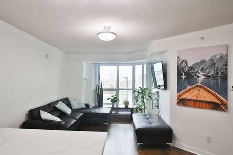 Condo for sale at 75 Norman Bethune Ave Unit 202 Richmond Hill Ontario - MLS: N4753536
