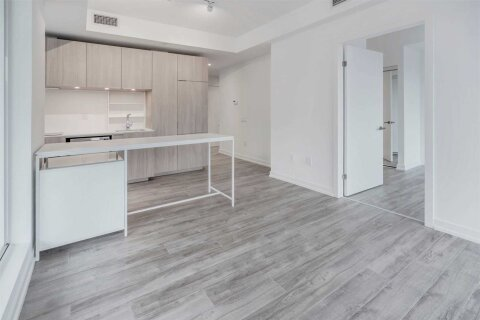 Apartment for rent at 77 Shuter St Unit 202 Toronto Ontario - MLS: C4969608