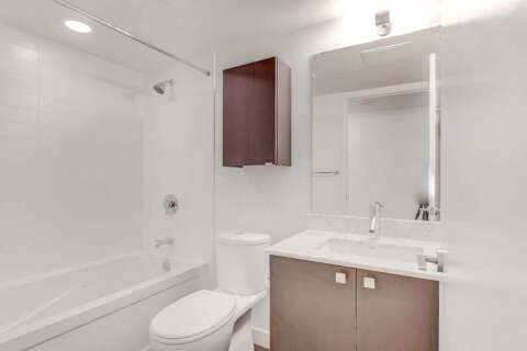 Apartment for rent at 775 King St Unit 202 Toronto Ontario - MLS: C4828855