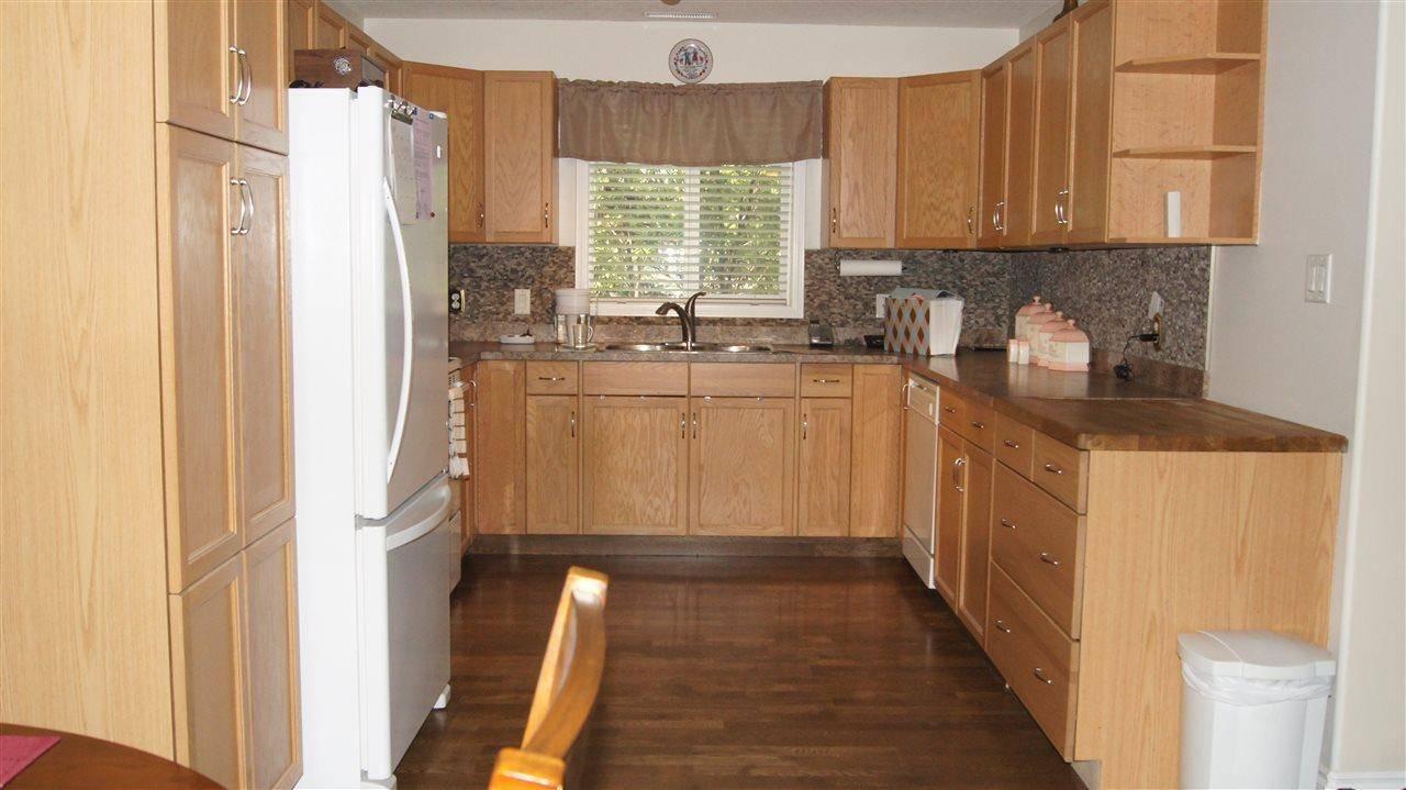 Condo for sale at 78 Mckenney Ave Unit 202 St. Albert Alberta - MLS: E4183998