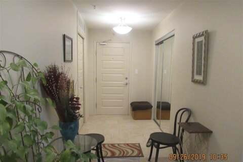 Condo for sale at 7909 71 St NW Unit 202 Edmonton Alberta - MLS: E4187919