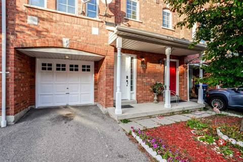 Condo for sale at 80 Acorn Pl Unit 202 Mississauga Ontario - MLS: W4572435
