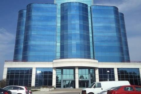 Commercial property for lease at 80 Tiverton Ct Apartment 202 Markham Ontario - MLS: N4642291