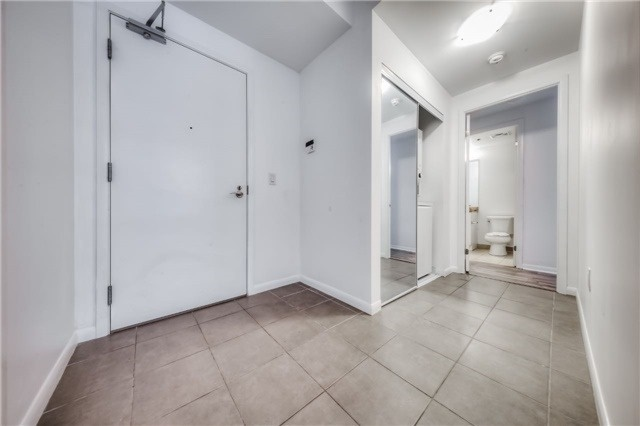 Condo For Sale At 800 Lawrence Ave Unit 202 Toronto Ontario
