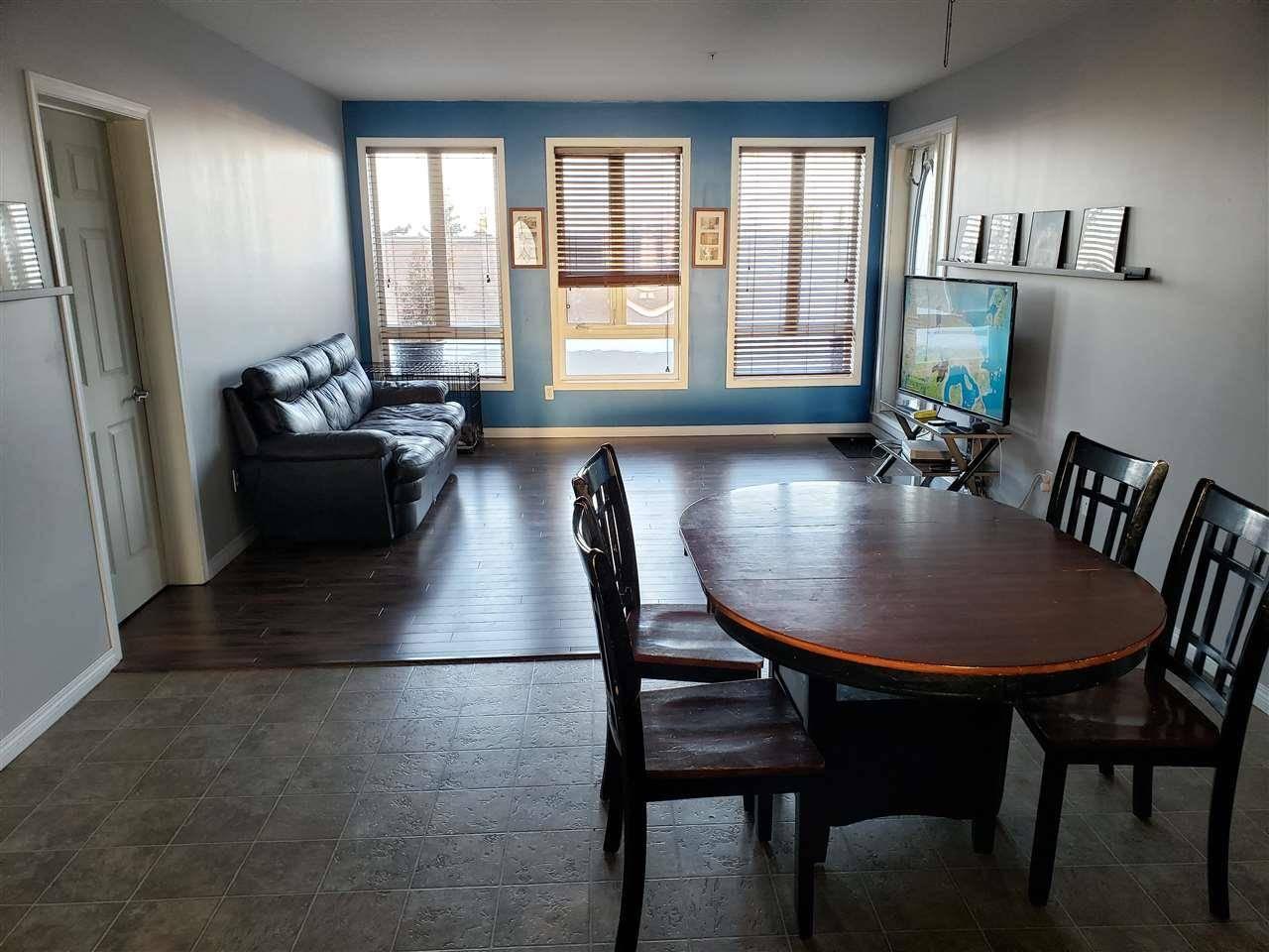 Condo for sale at 802 12 St Unit 202 Cold Lake Alberta - MLS: E4191713