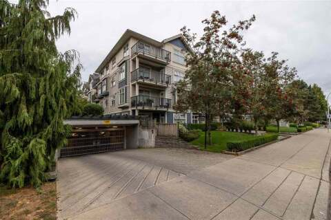 Condo for sale at 8084 120a St Unit 202 Surrey British Columbia - MLS: R2501222
