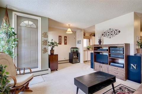 Condo for sale at 825 4 St Northeast Unit 202 Calgary Alberta - MLS: C4286204