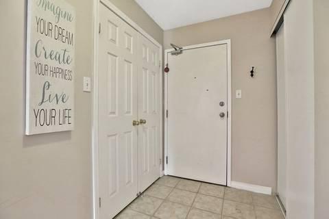 Condo for sale at 83 Aspen Springs Dr Unit 202 Clarington Ontario - MLS: E4449380