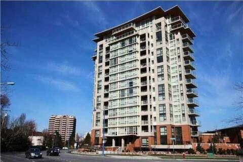 Condo for sale at 8333 Anderson Rd Unit 202 Richmond British Columbia - MLS: R2499903